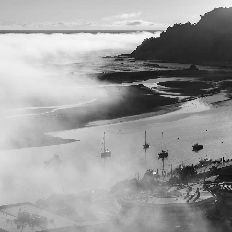 Mist-Rolls-Over-the-Whakatane-River---1569---Small.jpg