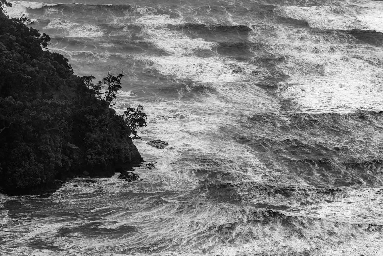 Stormy-Otarawairere-Bay_8258.jpg