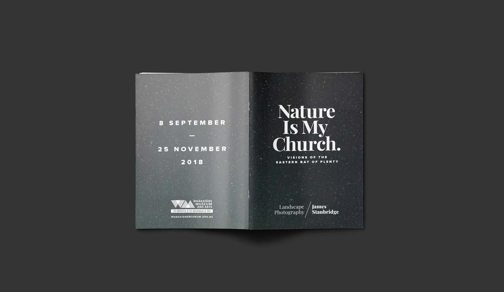 Nature-Is-My-Church-Booklet.jpg