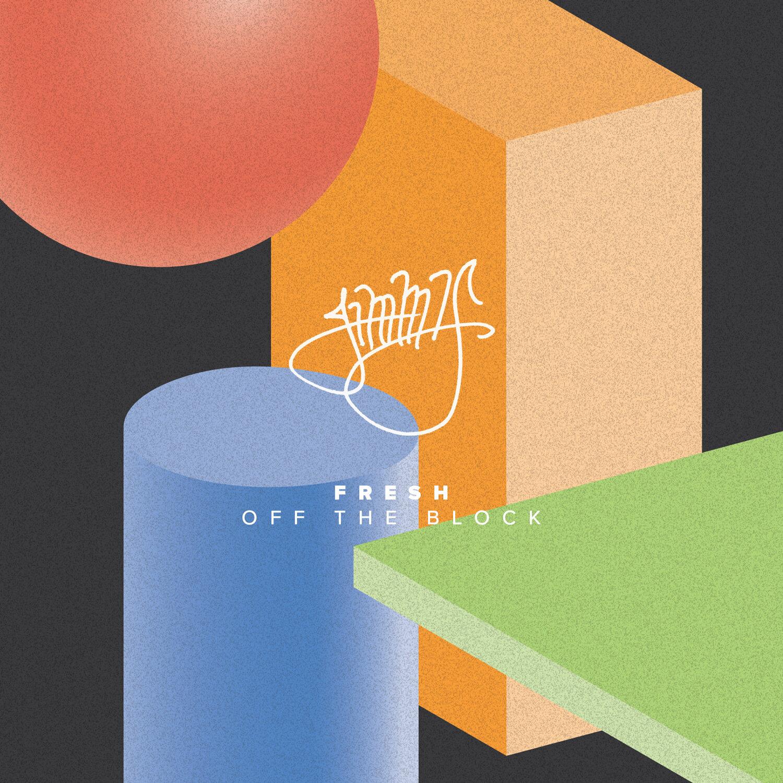 Jimmy-Fresh-Off-the-Block.jpg