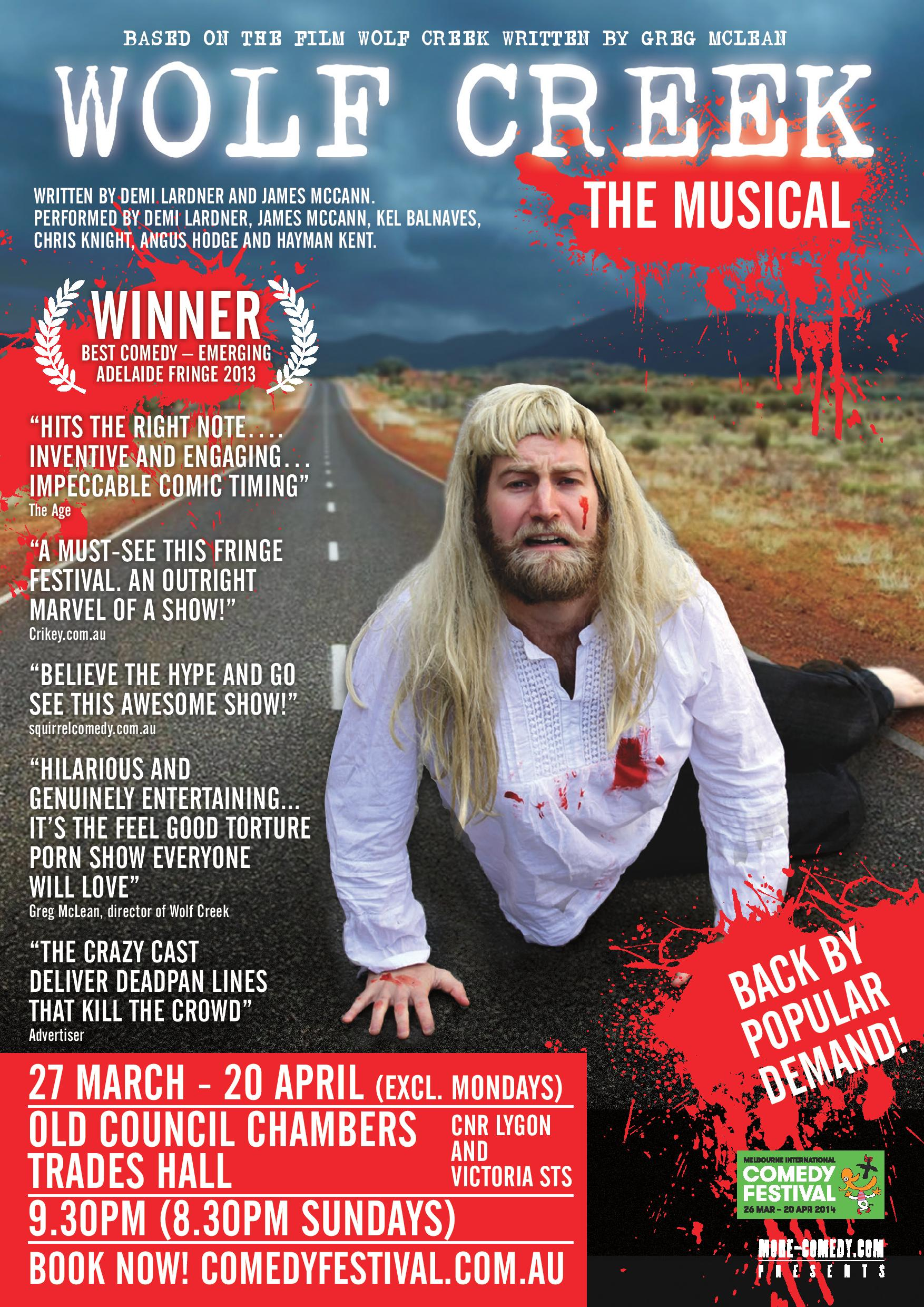 WolfCreek_TheMusical_MICF2014_A3 final.pdf-page-001 (1).jpg
