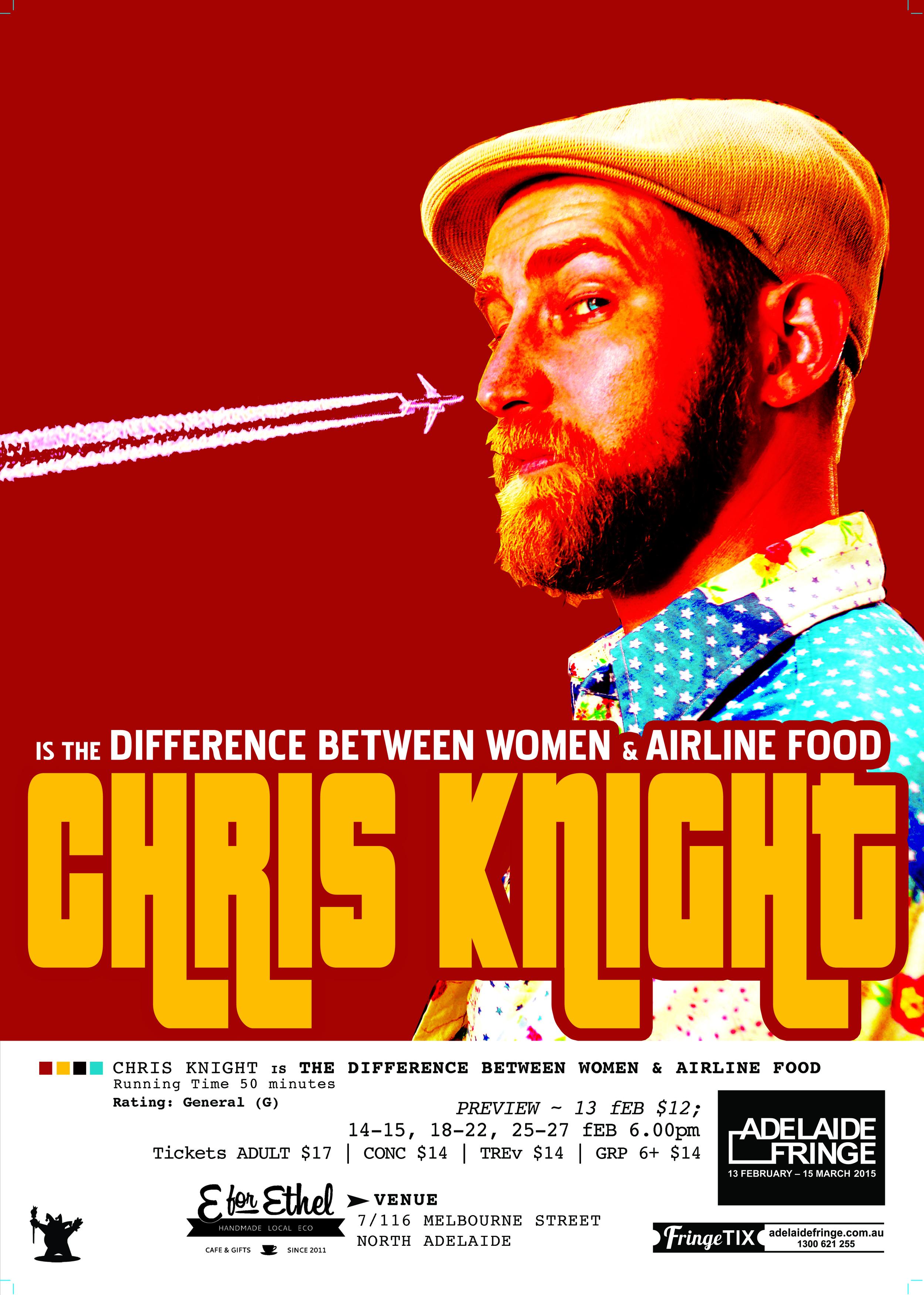 Chris_Knight_2015_POSTER_fixed_CMYK copy.jpg