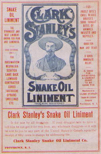 Clark_Stanley's_Snake_Oil_Liniment.png