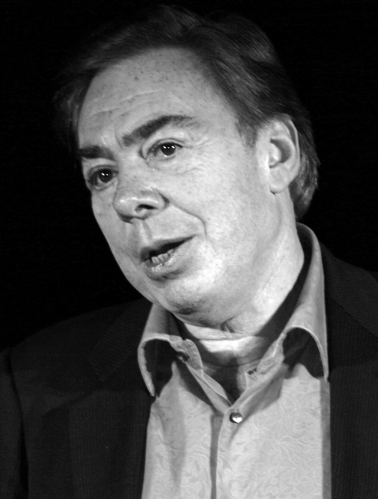 AndrewLloydWebber3_(cropped).png