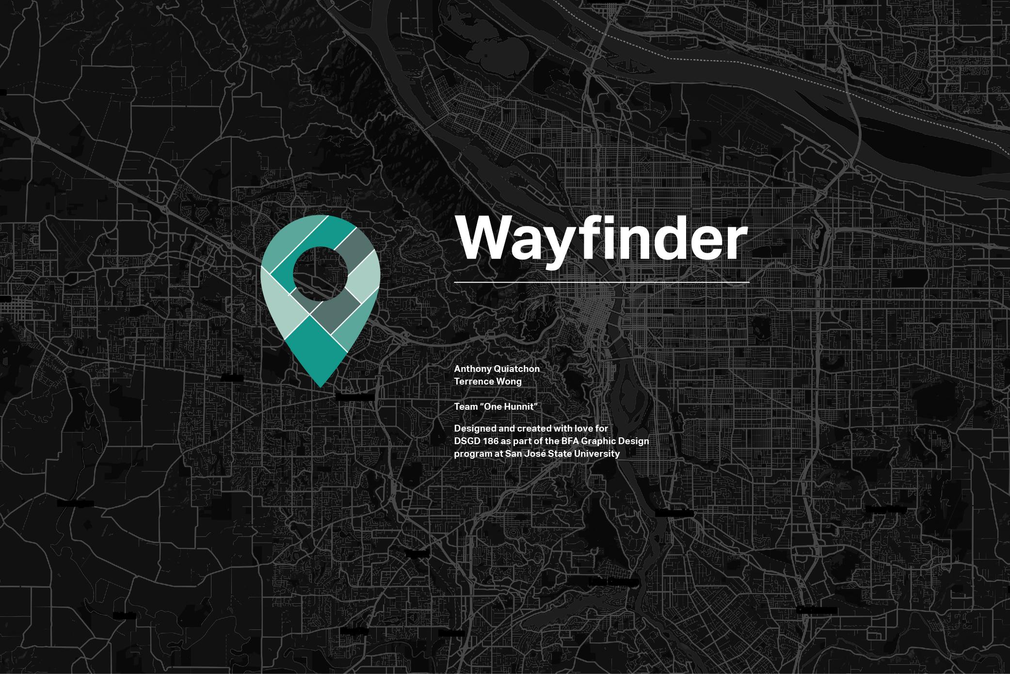 wayfinderthumb-01.jpg