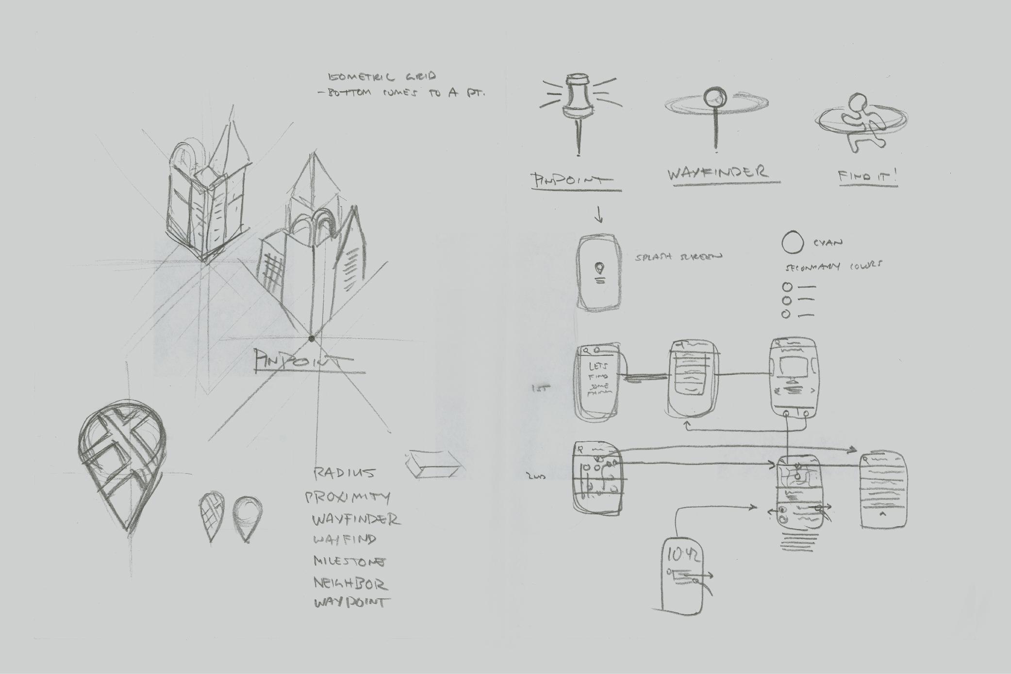 :wayfinder_sketches_grey-02.jpg