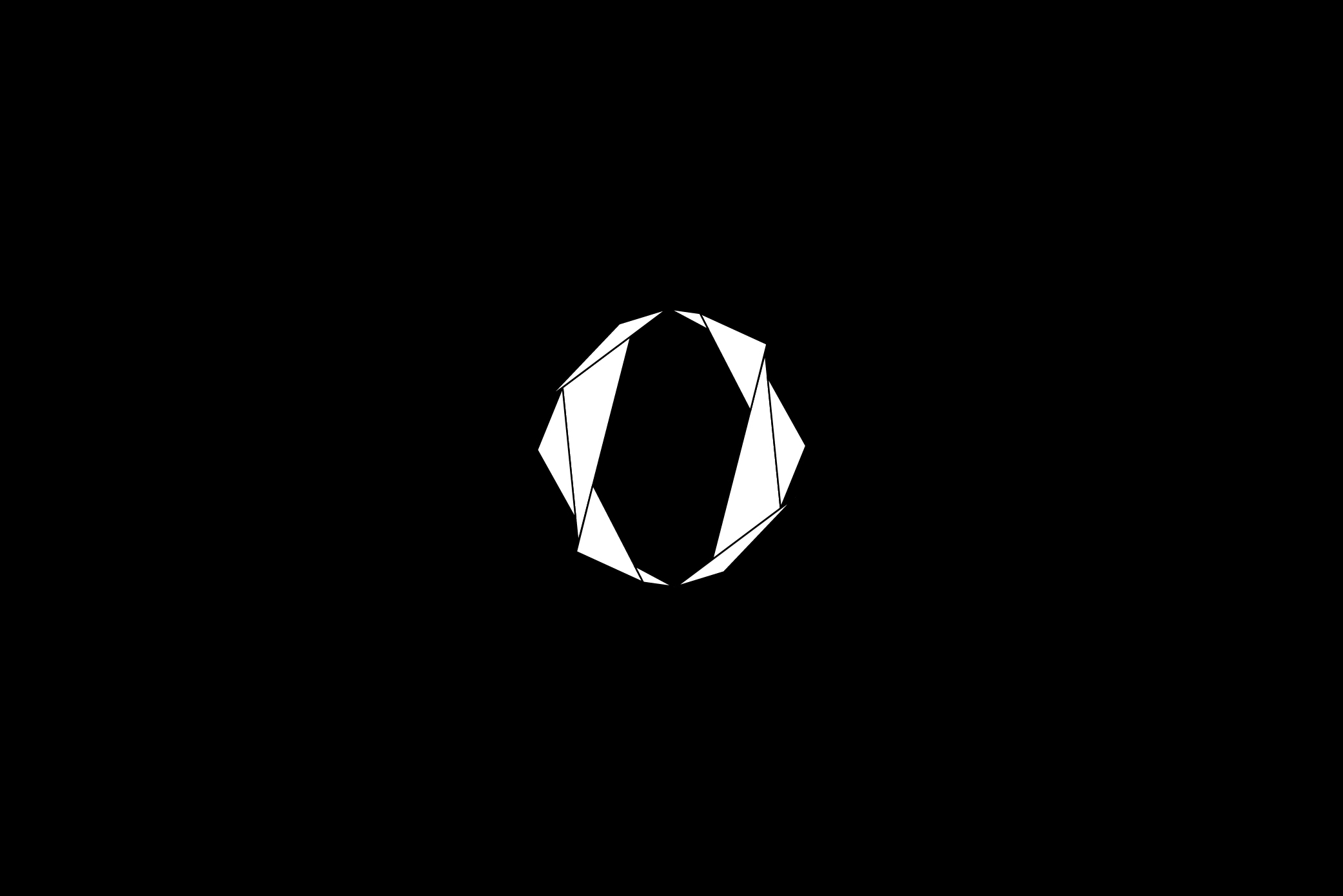 fill_type_black-07.jpg