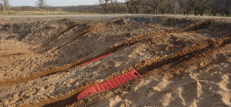 HEBE-Sandboards Shovel Track 5.JPG