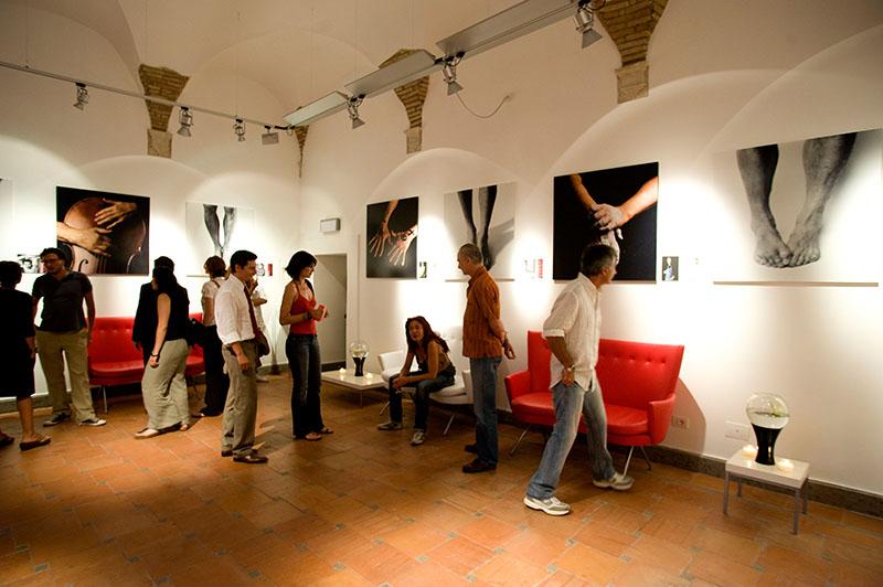 about-palazzo-velli-4.jpg