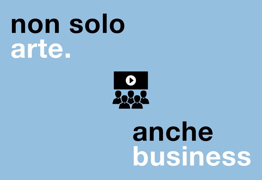 palazzo-velli-business-1.jpg