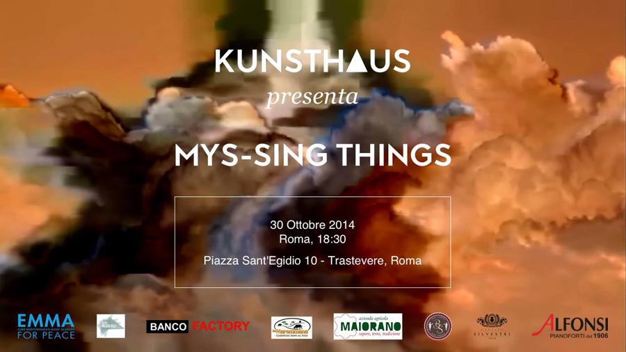 1-Mys-singThings.jpg