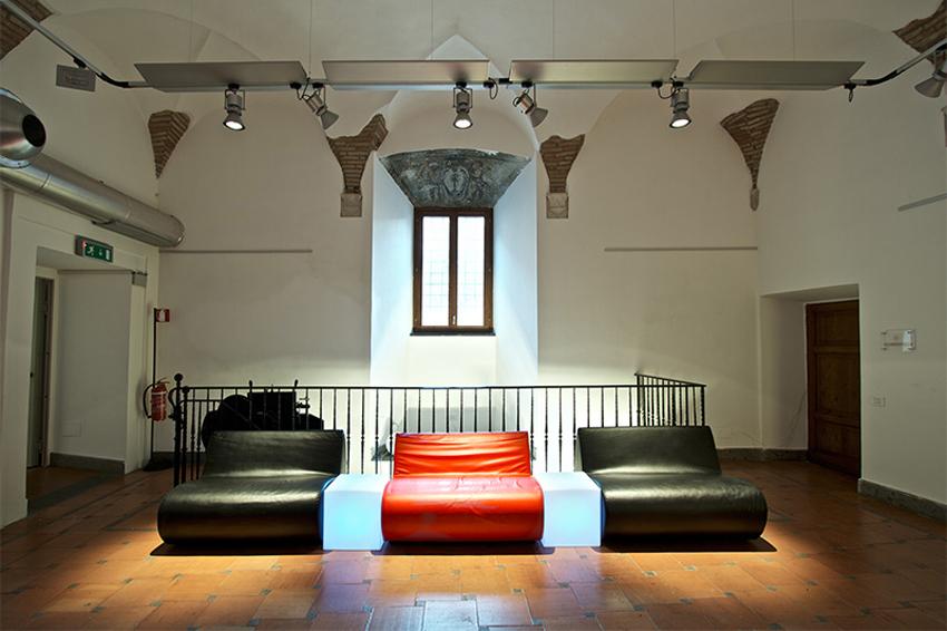 slideshow-palazzo-velli-location-1.jpg