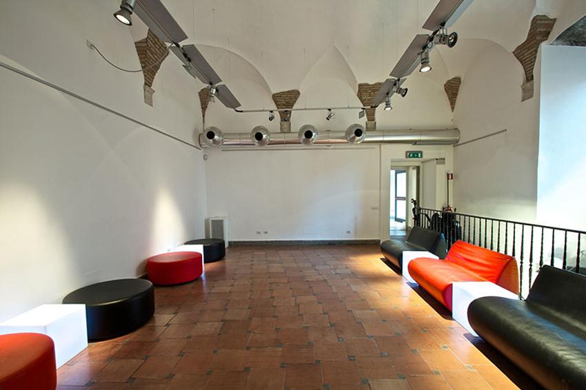 slideshow-palazzo-velli-location-2.jpg