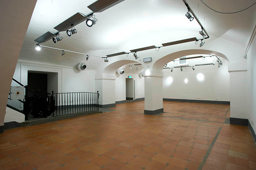 3-Palazzo-Velli-Expo-slide.jpg