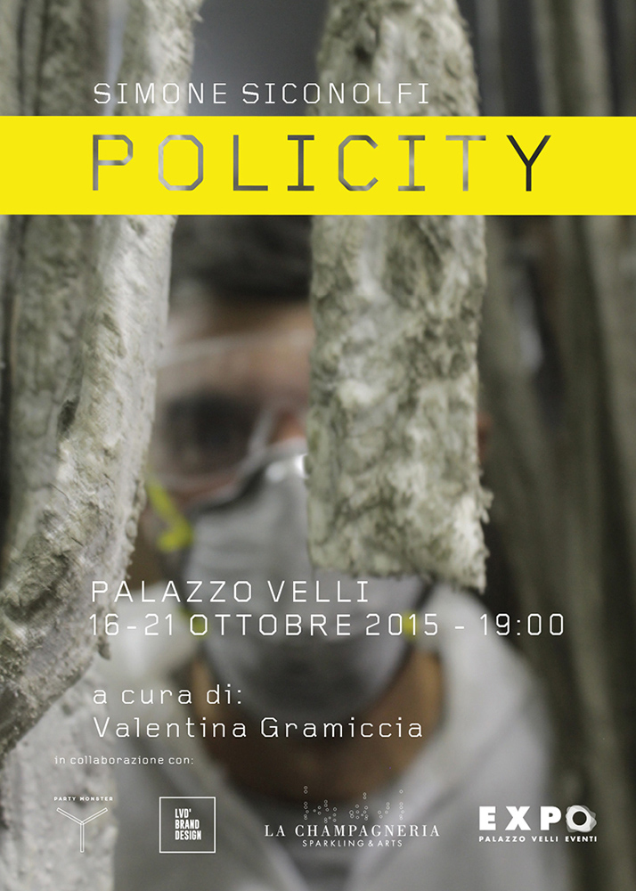 1-Policity-di-Simone-Siconolfi.jpg
