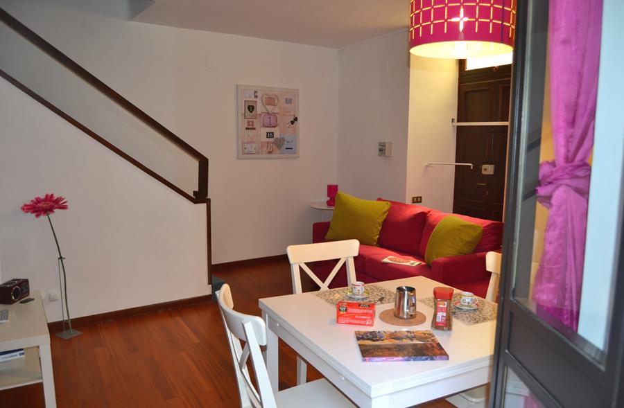 3-Suite-Angelo-Brunetti-Appartamenti-Roma.jpg