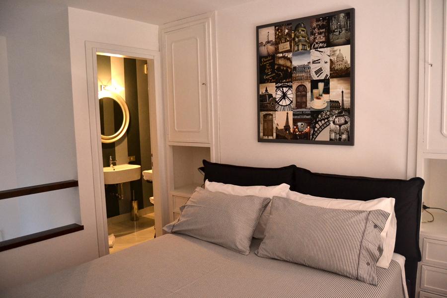 12-Suite-Eleonora-Pimentel-Appartamenti-Roma.jpg