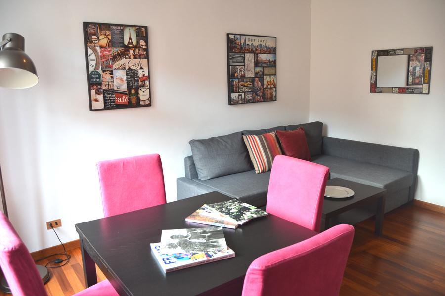 11-Suite-Eleonora-Pimentel-Appartamenti-Roma.jpg