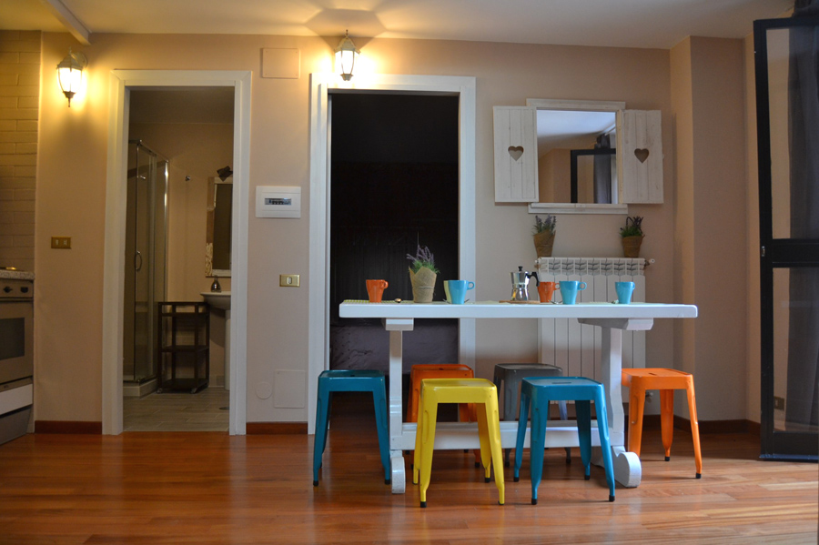 5-Suite-Goffredo-Mameli-Appartamenti-Roma.jpg