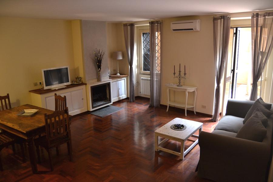 7-Suite-Trilussa-Appartamenti-Roma.jpg