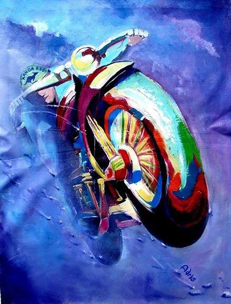 6-Kangaroo-Motorbike-Adris-Frety-Palazzo-Velli.jpg