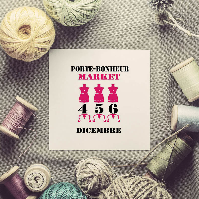 3-Porte-Bonheur-dicembre.jpg