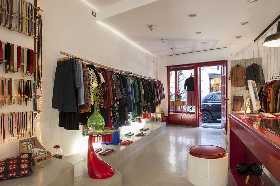 3-Kokoro-Boutique-Abbigliamento-Roma-evento-Bellagente-Palazzo-Velli-Expo.jpg