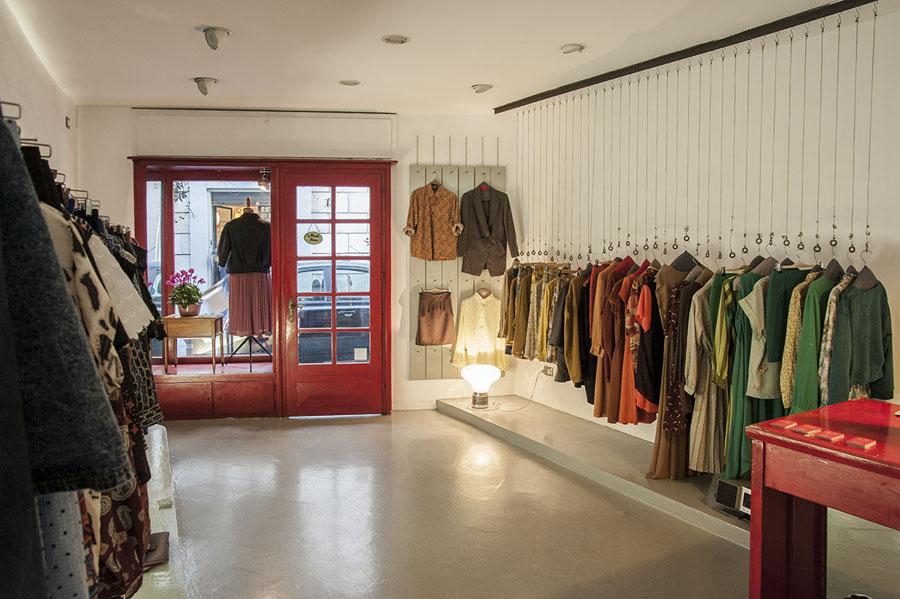 6-Kokoro-Boutique-Abbigliamento-Roma-evento-Bellagente-Palazzo-Velli-Expo.jpg