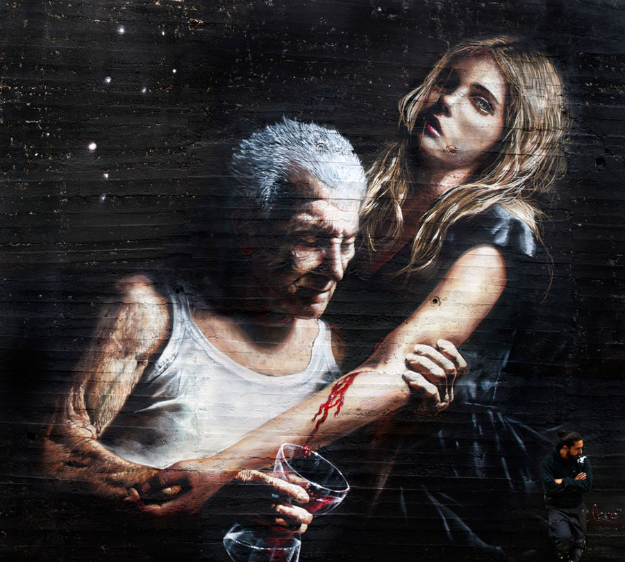 6-Evento-NEVE-Street-Art-invades-Trastevere-Palazzo-Velli-Roma-2016.jpg