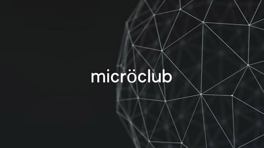2-Evento-segreto-location-misteriosa-Microclub-Rome-15-aprile-2016.jpg