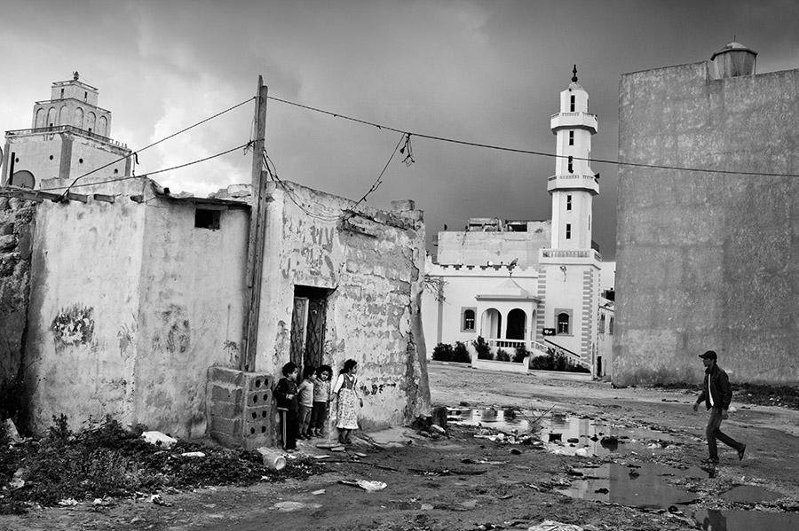 3-Reportage-fotografico-CHAOS-LIBYA-Riccardo-Venturi-Palazzo-Velli-Expo-Roma-aprile-maggio-2016.JPG