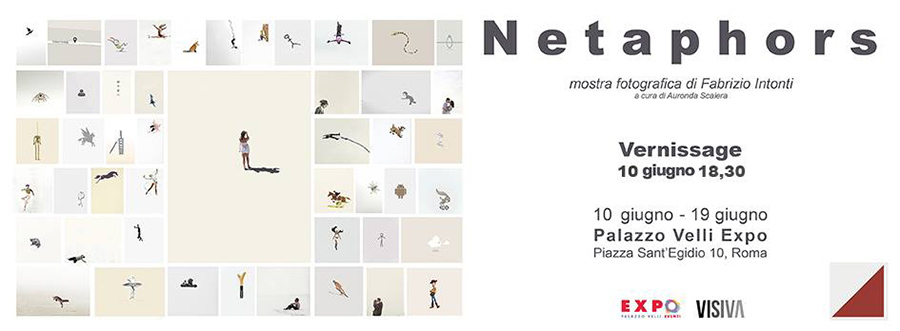 Mostra-fotografica-Netaphors-di-Fabrizio-Intonti-Palazzo-Velli-News-Roma-2016.jpg
