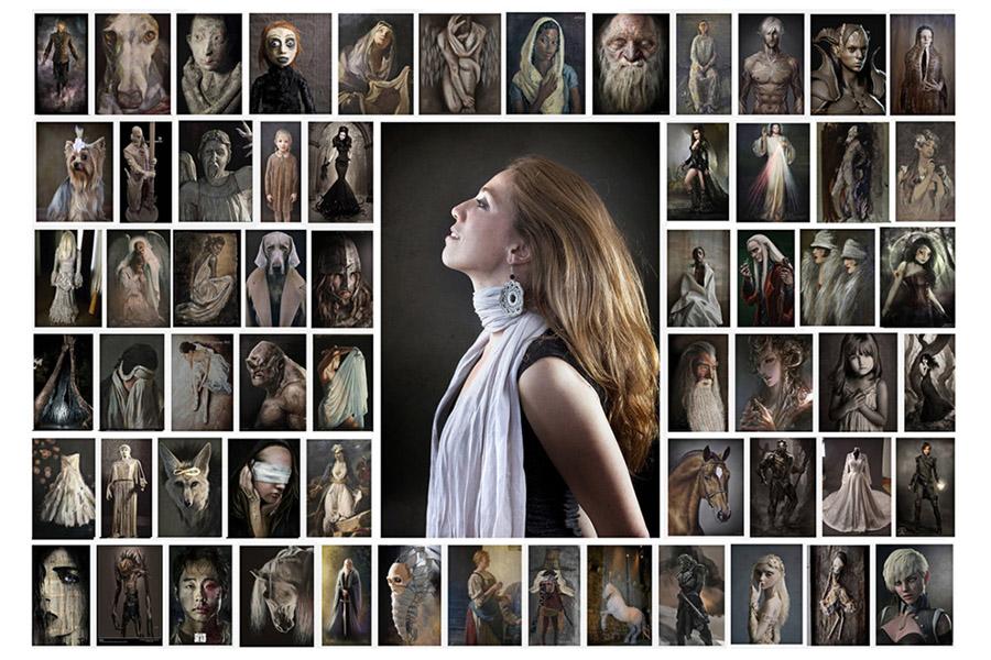 1-Mostra-fotografica-NETAPHORS-Fabrizio-Intonti-Palazzo-Velli-Expo-Romagiugno-2016.jpg