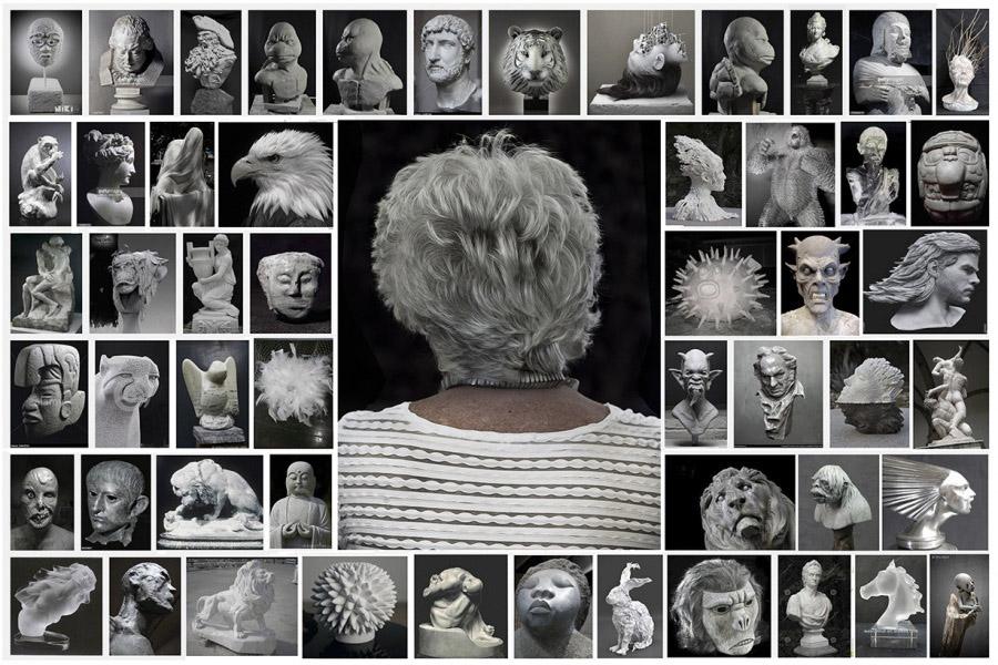 3-Mostra-fotografica-NETAPHORS-Fabrizio-Intonti-Palazzo-Velli-Expo-Romagiugno-2016.jpg