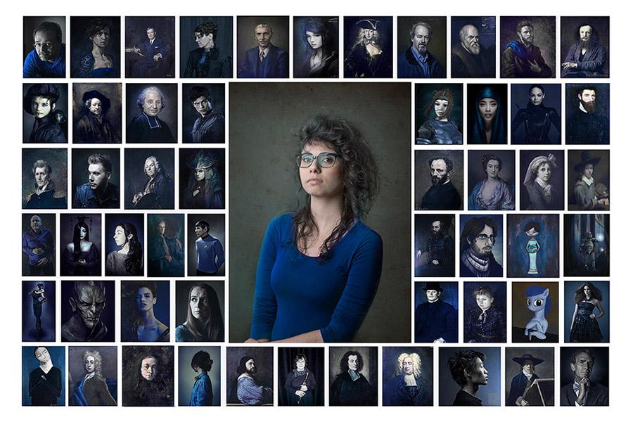 2-Mostra-fotografica-NETAPHORS-Fabrizio-Intonti-Palazzo-Velli-Expo-Romagiugno-2016.jpg