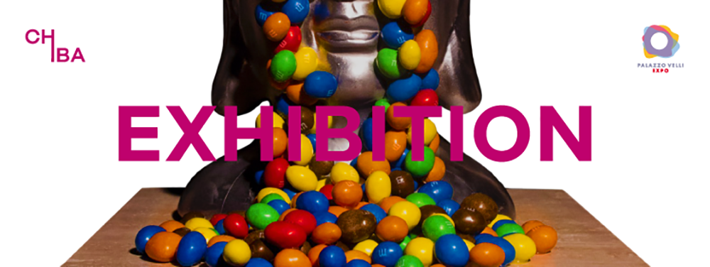 1-Chiba-Exhibition-Mostra-Collettiva-Arte-Contemporanea-Palazzo-Velli-Expo-News.png