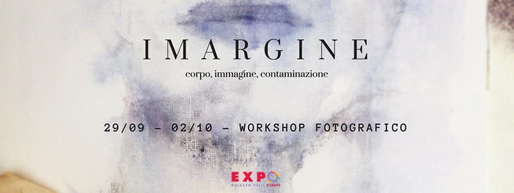 1-IMARGINE-Workshop-fotografico-Futura-Tittaferrante-presso-Palazzo-Velli-Expo-Roma-News.jpg