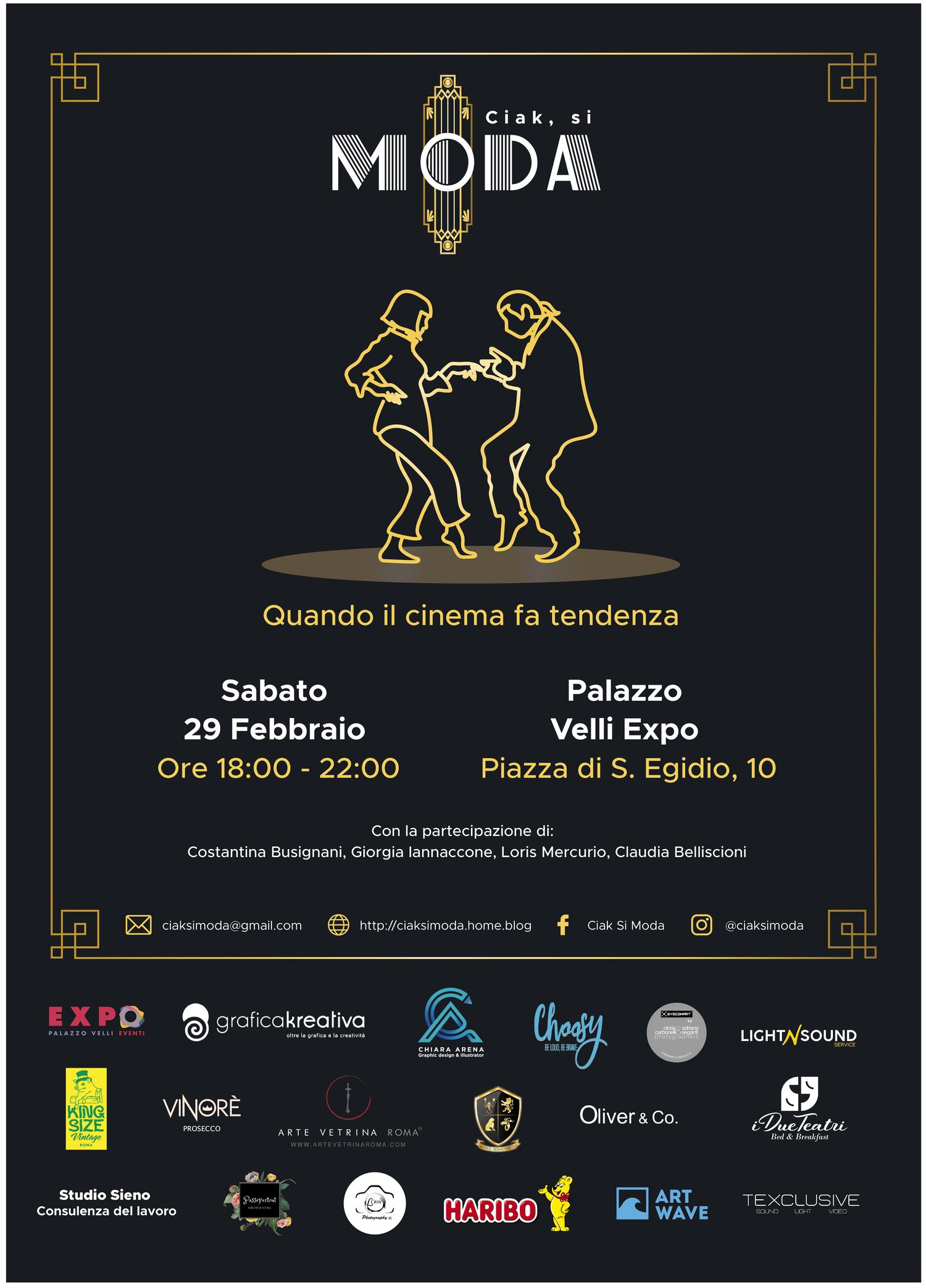 Quadri Moderni Roma Vendita palazzo velli expo | location per eventi, mostre, meeting