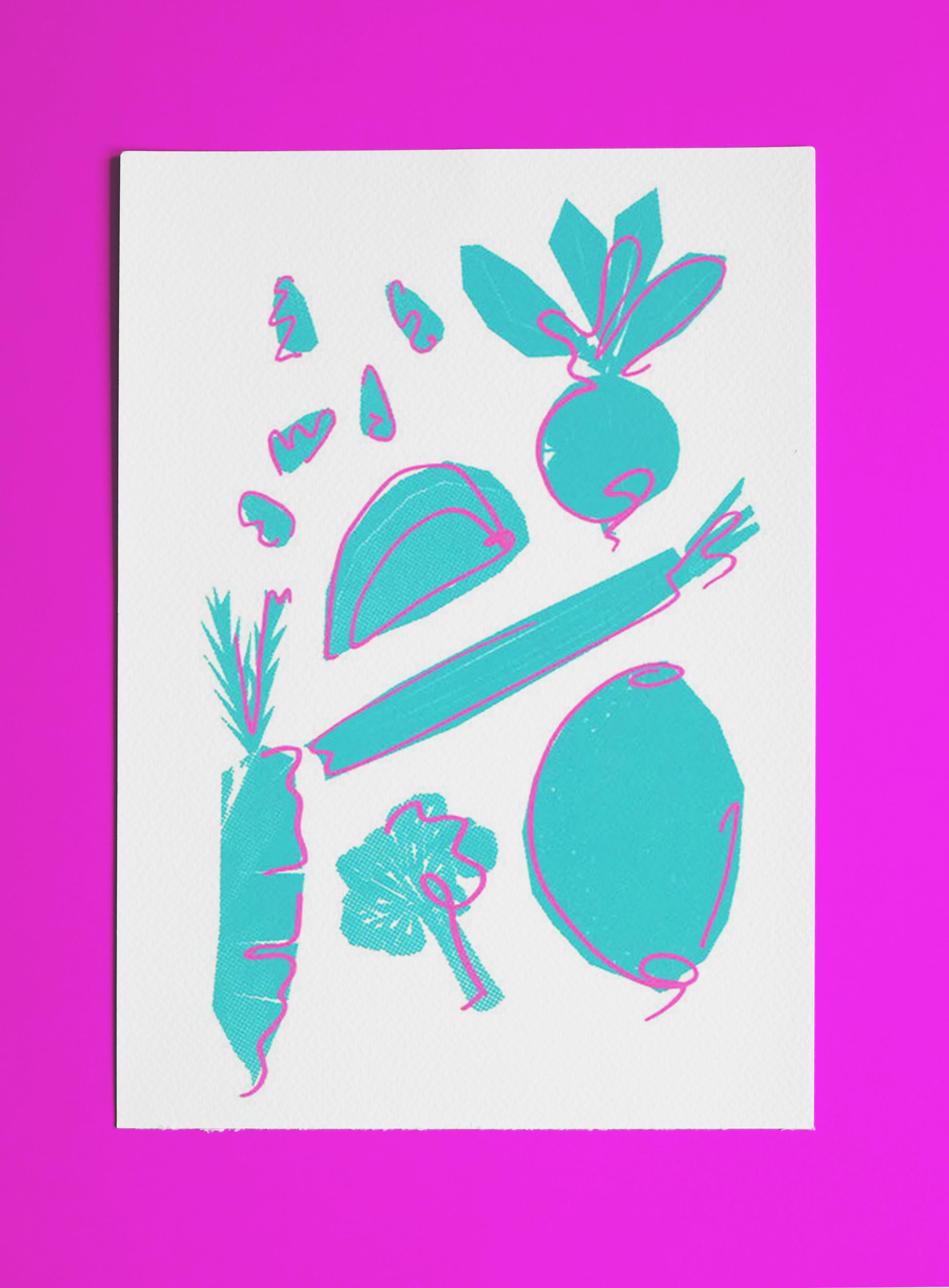 Graphic veg.jpg