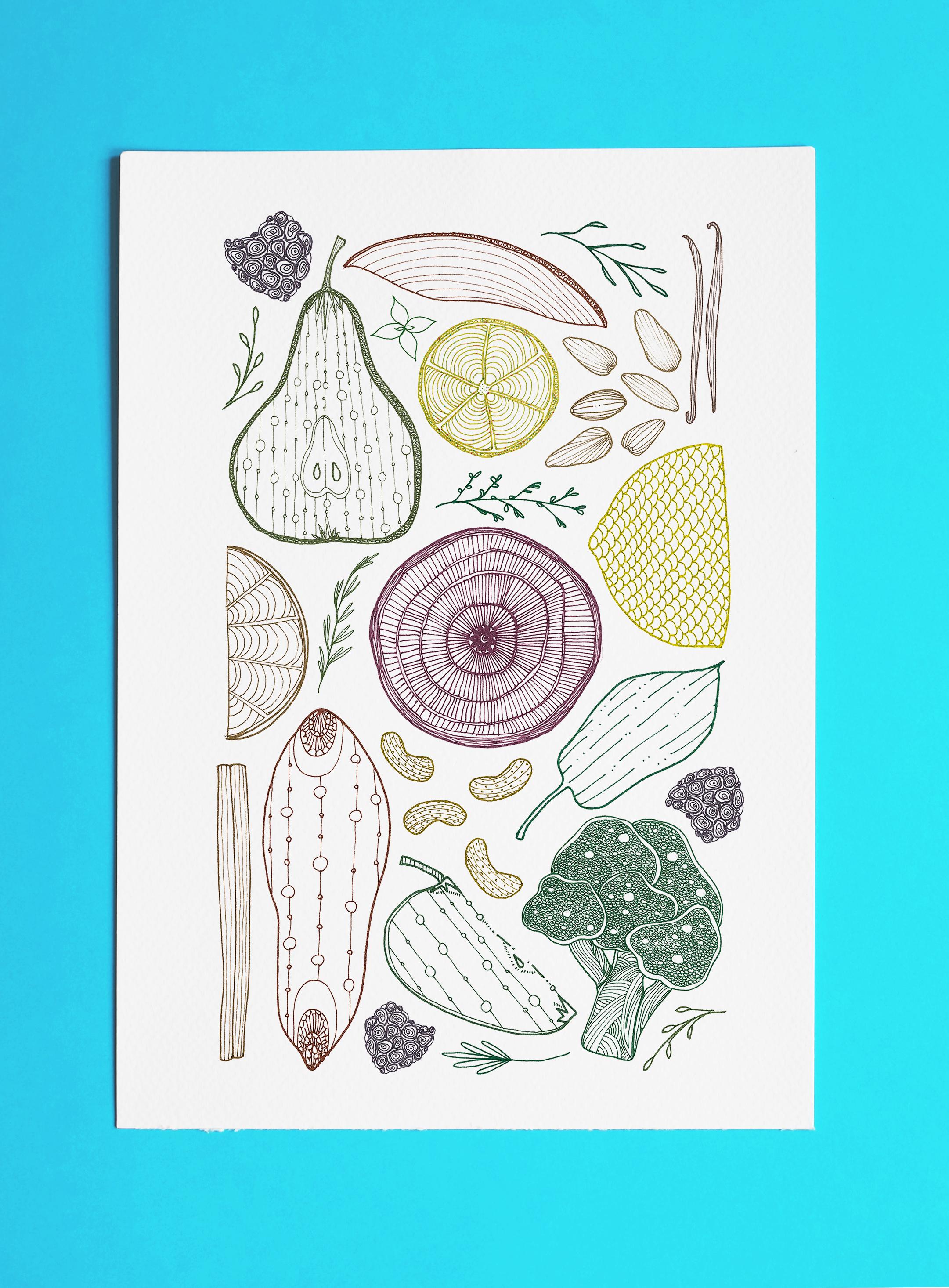 Lined veg.jpg