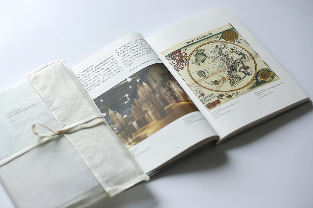 artlabor_book7.jpg