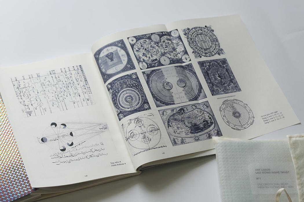 artlabor_book14.jpg