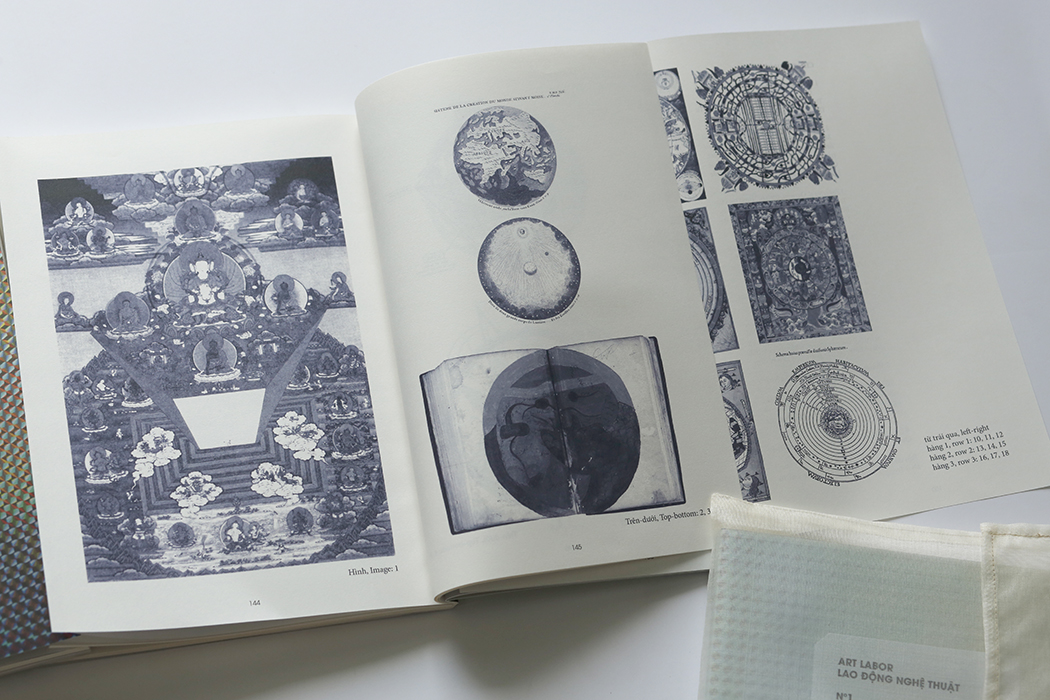 artlabor_book15.jpg