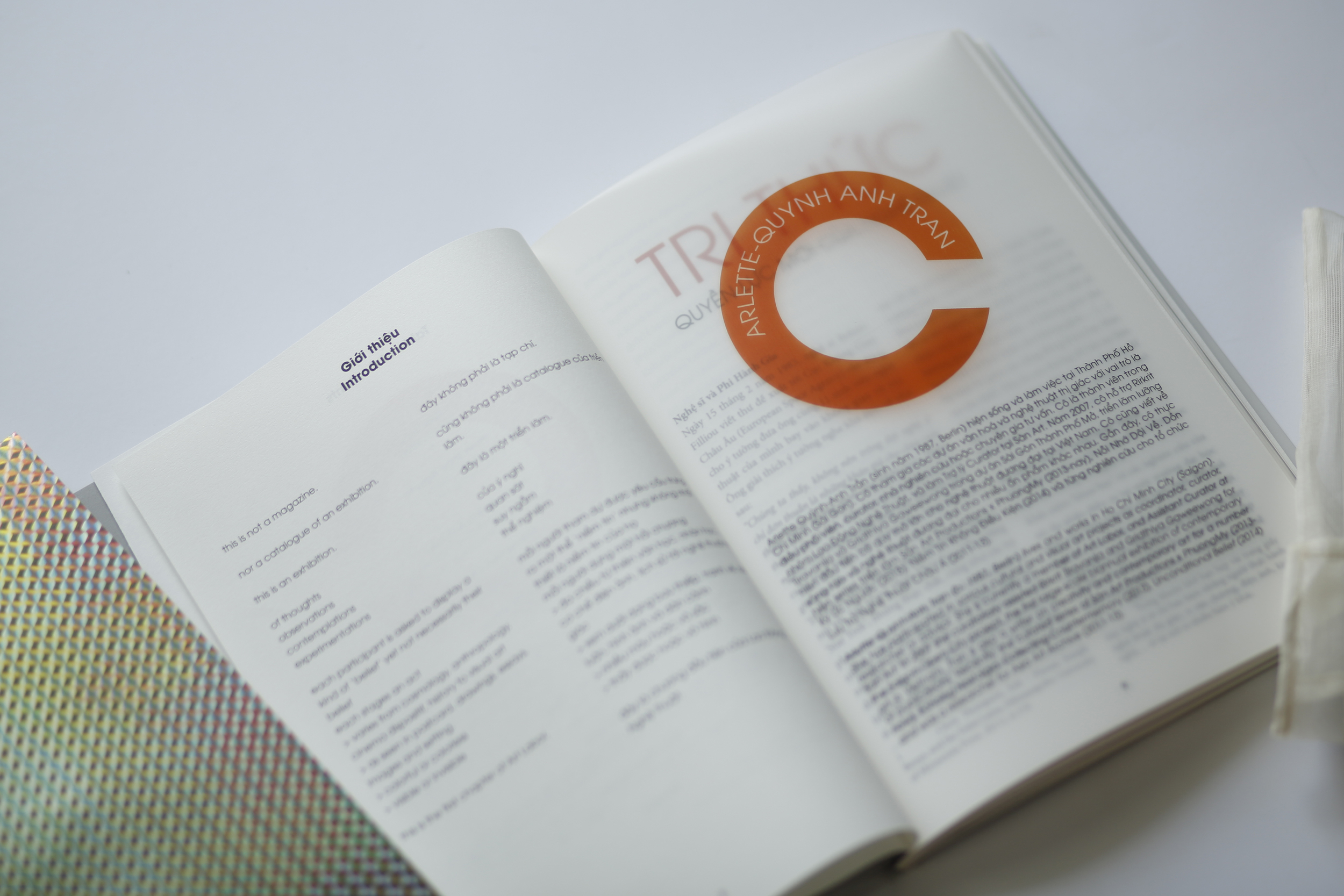 artlabor_book20.jpg
