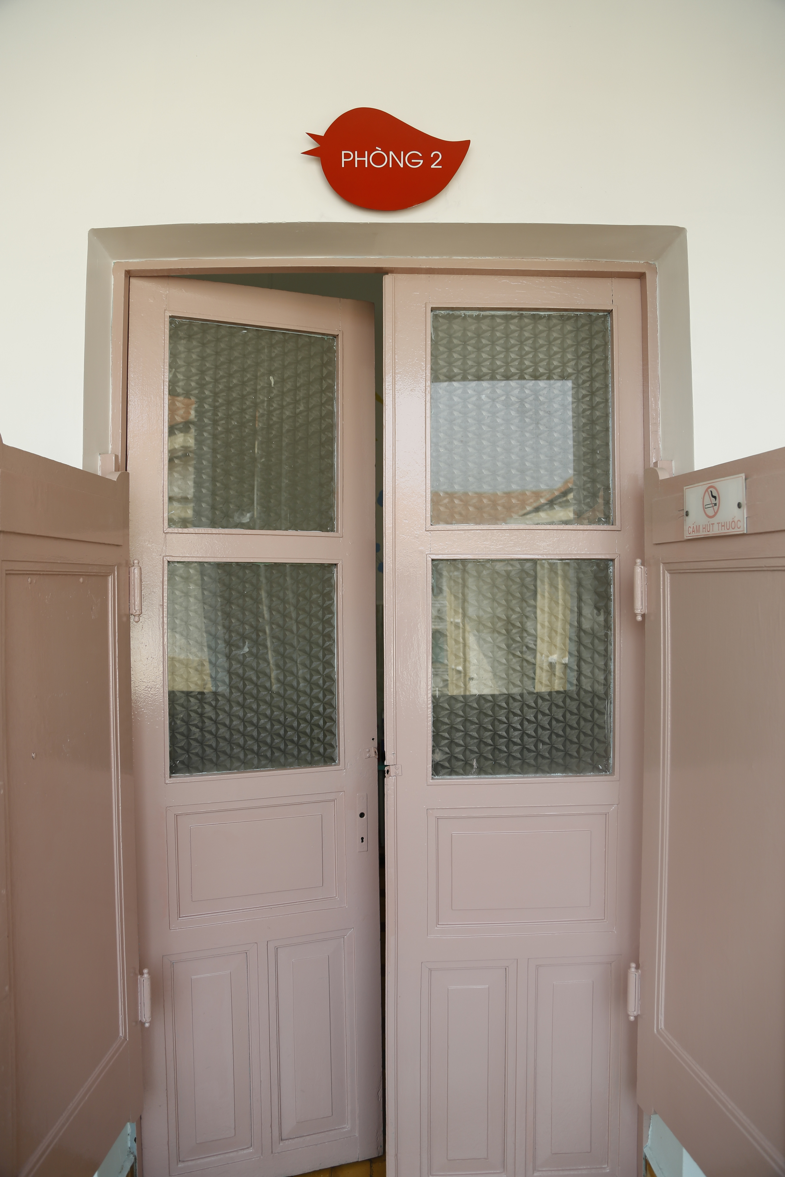 roomsign 4.JPG