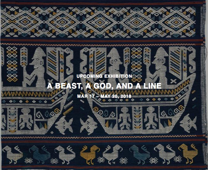 art labor_a beast a god and a line.jpg