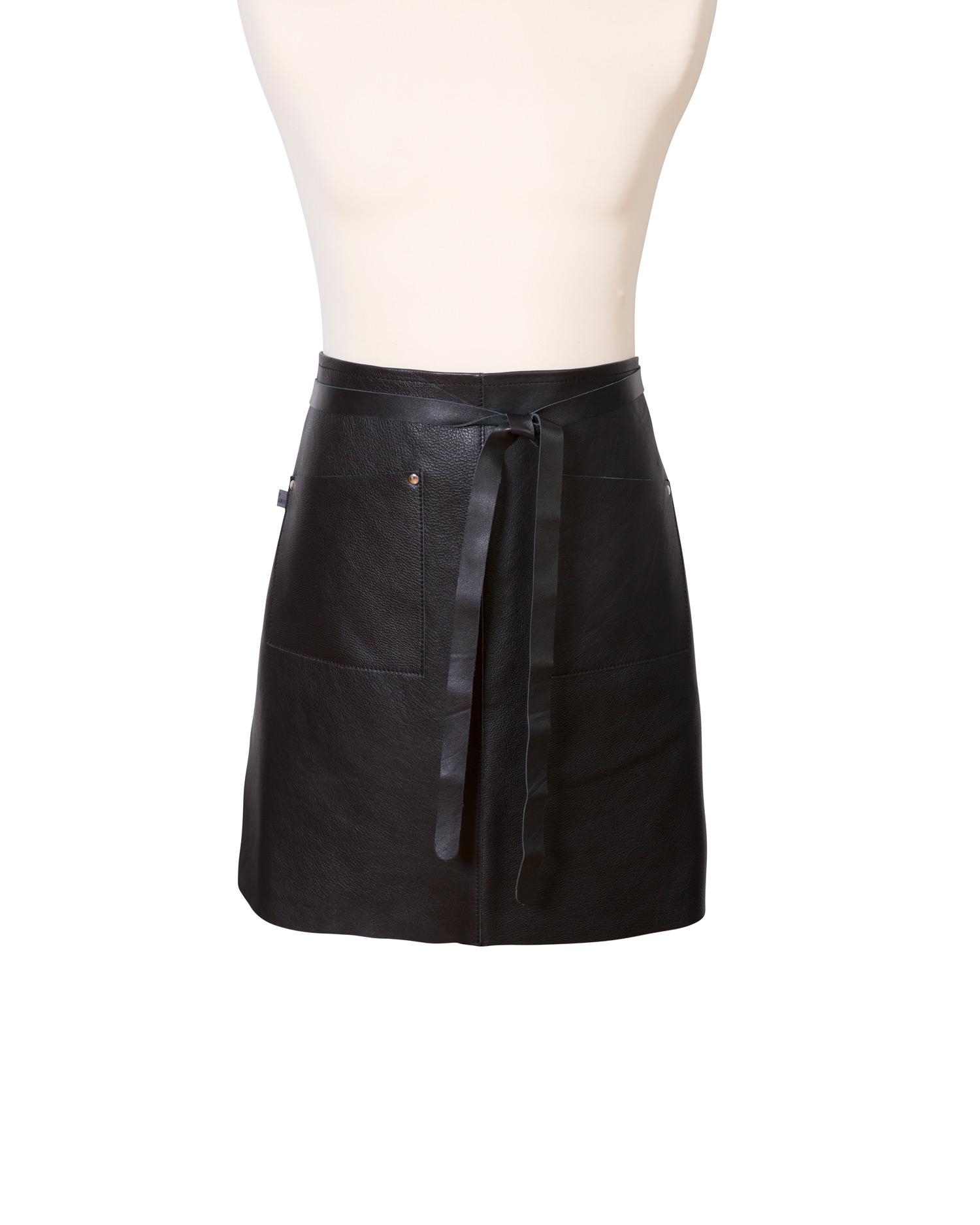 Pontus-Leather-black-0208900.jpg