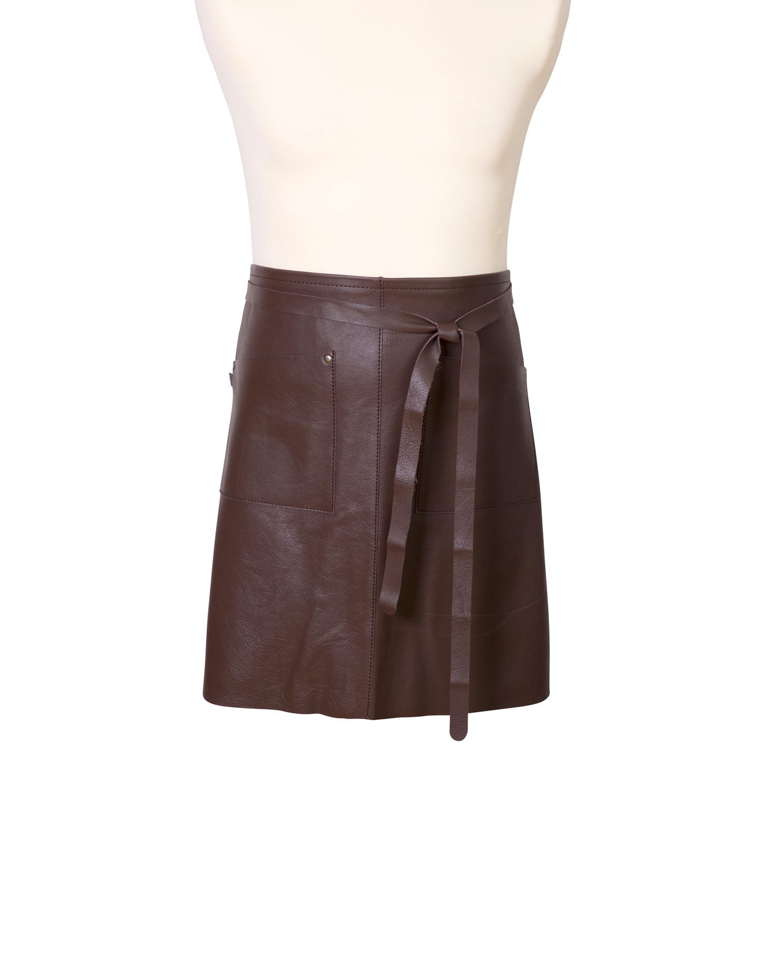 Pontus-Leather-dk-brown-0208862 kopia.jpg