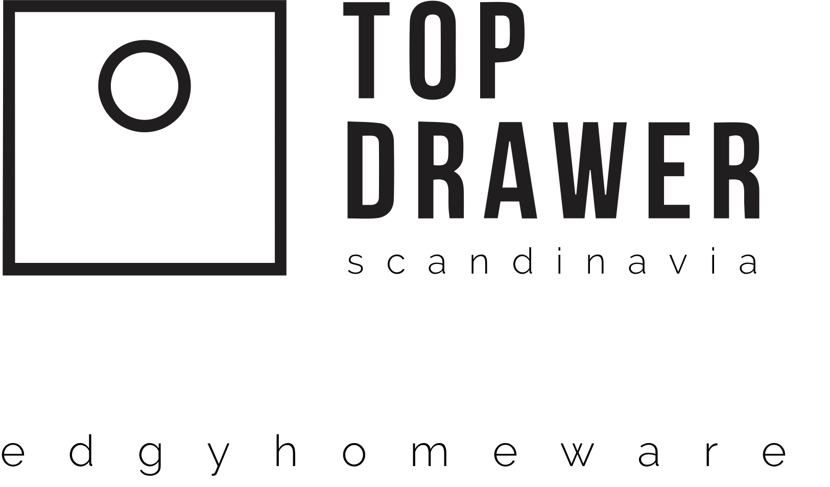 NEW 2 top-drawer-scandinavia_logo_Railway_grey_square.jpg