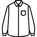 Business Shirt.jpg